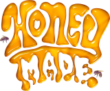 honey-made-logo